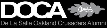 De La Salle Oakland Crusaders Alumni